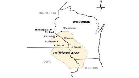 Map-of-Minnesota-Wisconsin-Iowa-Driftles