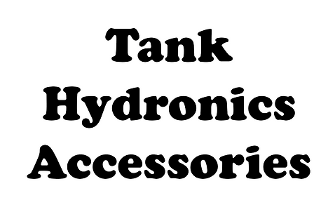 TankHydronicsAccessories.png