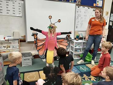 classroom pic.jpg