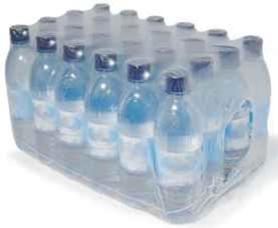 caseofwater