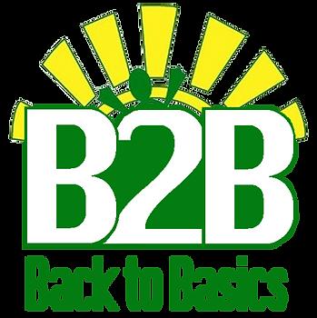 B2B5.png