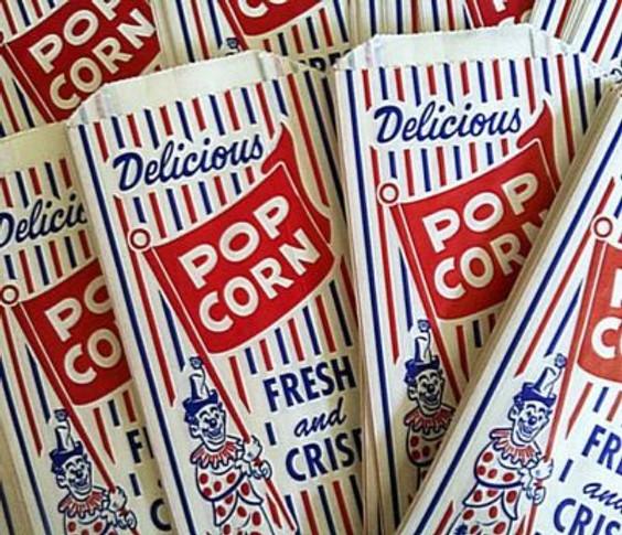 oldschoolpopcornbags