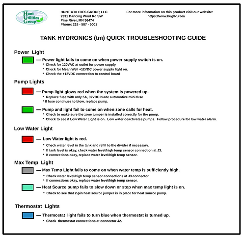 HydronicsQuickGuide2.png