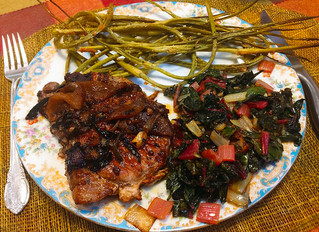 Meat CSA Program to Aid Both Local Farmers and Local Watersheds