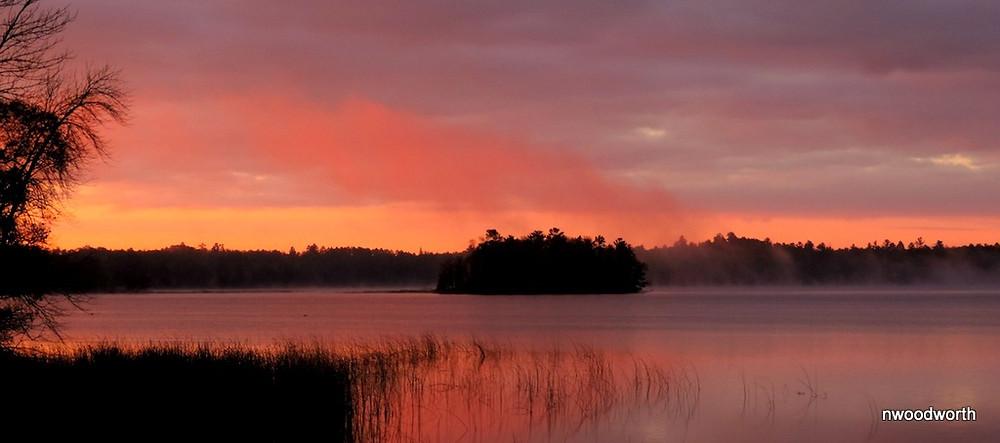 sunrise-001