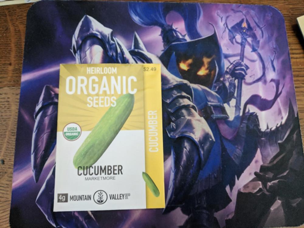 cucumberseedfront
