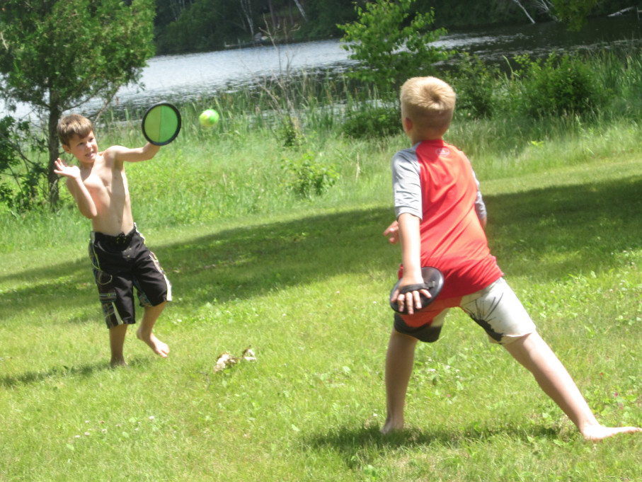 baseballcatch