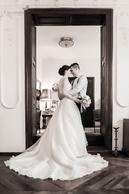 bruiloft Danny Juliette 2.png