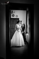 bruiloft Danny Juliette 3.png