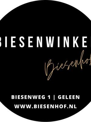 Copy of Copy of Copy of stickers biesenw