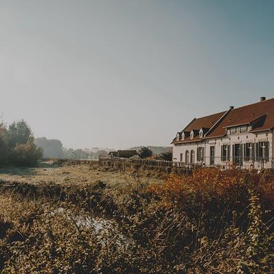 Biesenhof 2020.png