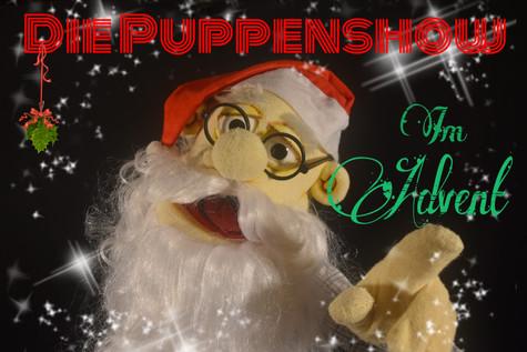 Puppenshow advent1.jpeg