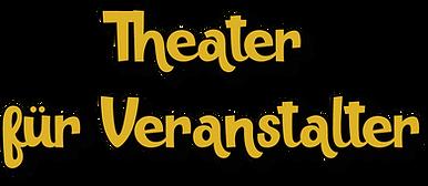Theater-für-Veranstalter.png