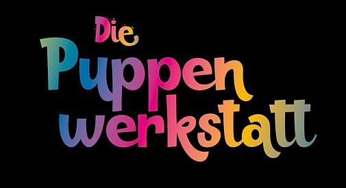 logo-puppenwerkstatt--3-zeilig.png