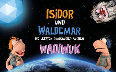 isidor-und-waldemar_homePeidsch-eam_1920