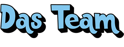 Das-Team.png