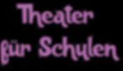 Theater-für-Schulen.png