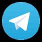 telegram-app.png