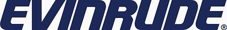 evi_logo_2018_blue_LowJPG.jpg