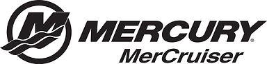 Mercury_MerCruiser_LU_1C.jpg