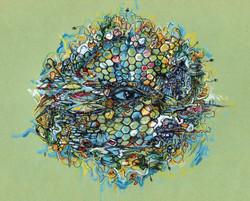 Radiance by John Breiner