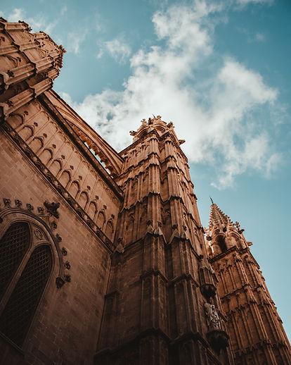 Palma de Malloca cathedral.jpg