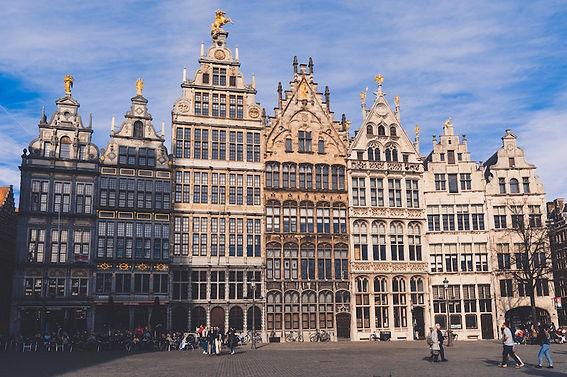 Antwerp-Belgium-Trip.jpg
