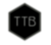 Tailored_Tours_Barcelona_Logo.png