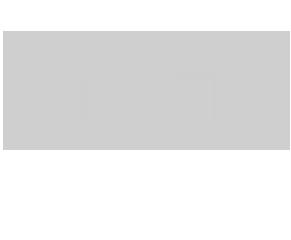diputacio-lleida-logo.png