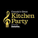 Great Kitchen Party Logo.jpg