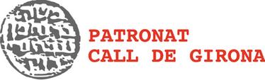 Logo Patronat Call de Girona.png