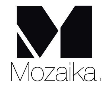 logotipo_mozaika_negro.jpg