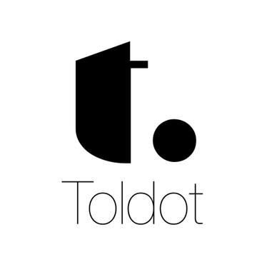 Logo Toldot.png