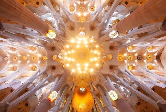 La Sagrada Familia Interior.jpg