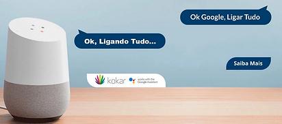 Google_Kokar.png