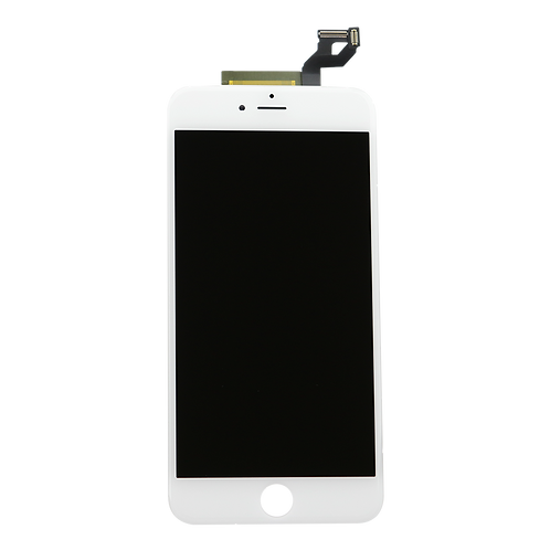iPhone 6S Plus LCD Assembly