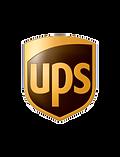 UPS-logo-219x286.png