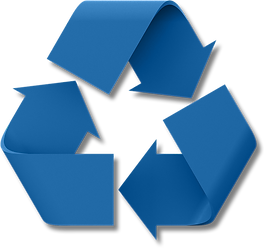 L.-blue-recycle-no-background.png