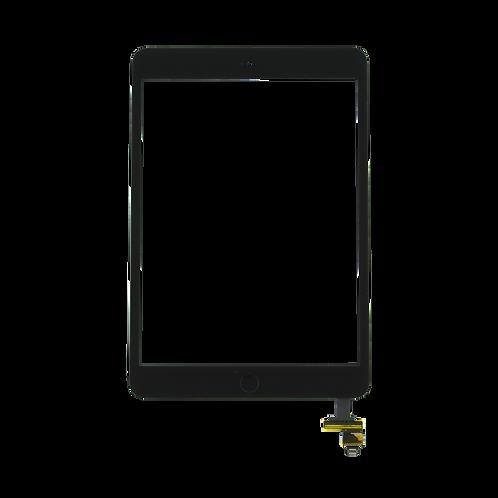 iPad Mini 1/2 Digitizer
