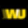 logo-western-union-png-https-www-western