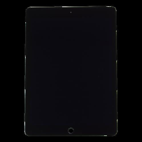 LCD + Digitizer For iPad Air 2