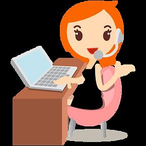 callcenter-girls-orange-icon.png