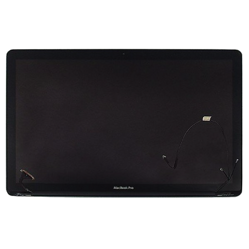 MacBook Unibody (A1278) Display Assembly (2011-2012)