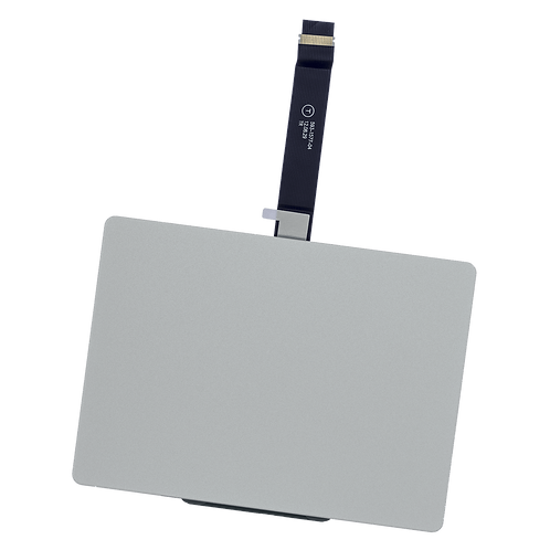 A1502 (Late 2013-Mid 2014) Trackpad With Flex Cable
