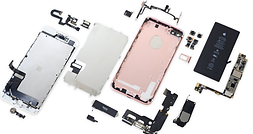 replacement-iphone-parts-australia.png
