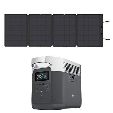 Delta+1x110W Solar Panel (1).jpg