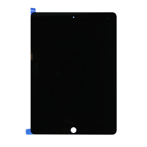 LCD + Digitzer For iPad Pro 9.7