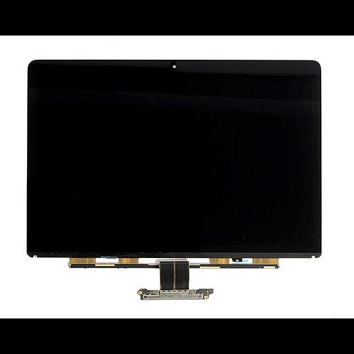 MacBook Retina (A1534) Display Assembly (2015-2016)