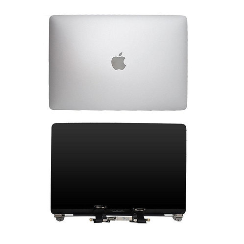MacBook Pro Retina (A1707) Display Assembly (2016-2017)