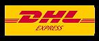 DHL+Express+logo.png